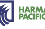 Harmac Pacific logo
